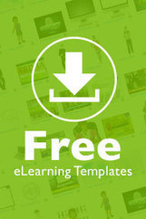 178 Articulate Storyline 2 Templates - eLearning Brothers | e-Learning, ESL and EFL | Scoop.it