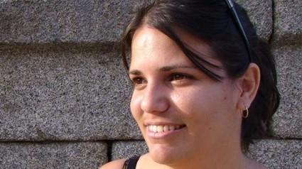 Elaine Díaz: El acceso a Internet y la participación ciudadana en Cuba | Periodismo Ciudadano | Periodismo Ciudadano | Scoop.it