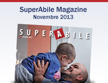 SuperAbile INAIL, Foto - La Casa Agevole | Towns and cities for All | Scoop.it