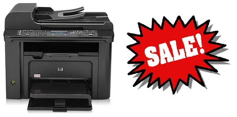 Multifunction Printers Lease In Mesquite Nevada | Used Copiers For Sale | Scoop.it