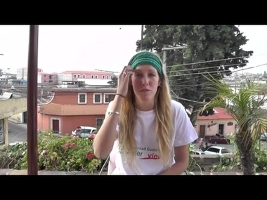 "Feedback Lauren Miller Guatemala Xela, Rehabilitation Center Program March 2014 | ""#Volunteer Abroad Information: Volunteering, Airlines, Countries, Pictures, Cultures"" 
