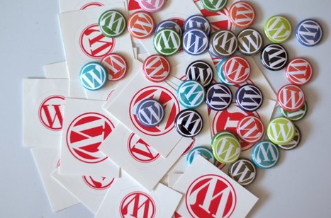 WordPress: 9 plugins de seguridad recomendados | Social Media 3.0 | Scoop.it