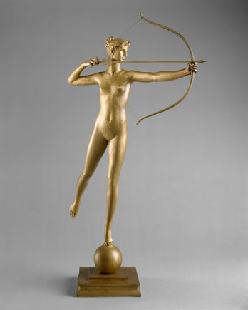 The Metropolitan Museum of Art - Google Arts & Culture   Educacion, ecologia y TIC   Scoop.it