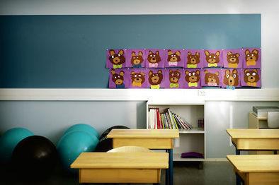 Koulujen työrauha puhuttaa taas - Uutisvuoksi | Opetusalalta | Scoop.it
