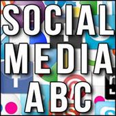 #SocialMediaABC: tutte le interviste! | nOwmedia.it - Social Media & Social Media Marketing News | Carlo Mazzocco | Il Web Marketing su misura | Scoop.it