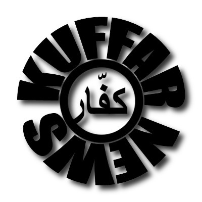 Diversity in the Counter-Jihad | Kuffar News | Scoop.it