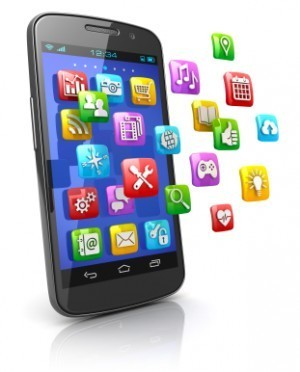 Mobile & The Disintermediation Of Traditional Search | The New Mobile SEO Strategy | Scoop.it