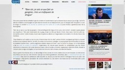 Généalogie : comment partir sur la trace de ses ancêtres - TF1 | Rhit Genealogie | Scoop.it