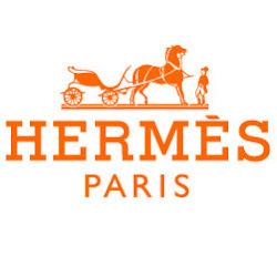"Hermes Defends Brand Against LVMH in ""Cultural Fight"" | Brand Marketing & Branding | Scoop.it"