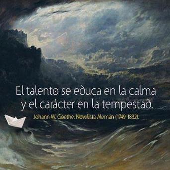 Catholic Link - Timeline Photos | Facebook | Evangelización Digital CAPU | Scoop.it