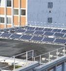 Électricité - Smart grid : Engie investit dans le stockage d'énergie - Environnement Magazine | Smart Grids | Scoop.it