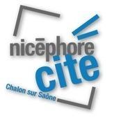 Mécénat, RSE et Fundraising : journée participative le 22 nov à Nicéphore Cité | Nouvelles de Stalingrad | Scoop.it