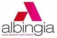 Albingia (compagnies d'assurance spécialistes) est sur l'Index de l ... | albingia | Scoop.it