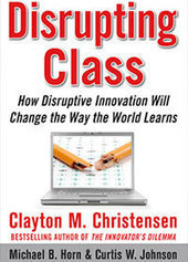 20 Education Technology Books You Should Be Reading | Edudemic | :: The 4th Era :: | Scoop.it