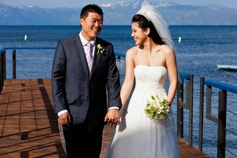 Wedding Photo Second Chances in Orange County FL | Photography | Scoop.it