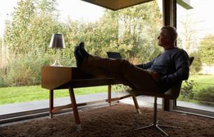 Installation de véranda avec l'Expert Fenêtre   Le jardin par Maison Blog   Scoop.it