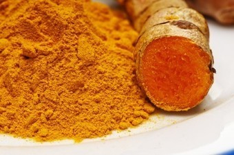 Turmeric Extract Puts Drugs For Knee Osteoarthritis To Shame   Natural Anti-Inflammatory Benefits   Scoop.it