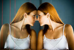 How Do I Know When I Am Lying to Myself? | Life and Psychology | Scoop.it