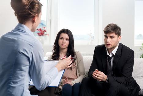 la Mediazione Familiare   Centro di psicologia Saronno   centro psicologia clinica   Scoop.it