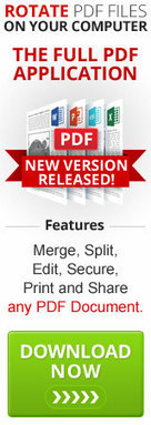 PDFRotate! - Rotate PDF documents online for free. | athkark | Scoop.it