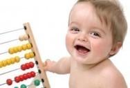 ¡Los bebés saben matemáticas! | Bebes y más | Scoop.it