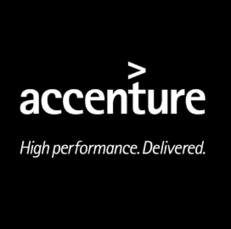 Accenture Positioned as Leader in Gartner's Magic Quadrant for Business Analytics Services - insideBIGDATA | Marketing Digital version social biz | Scoop.it