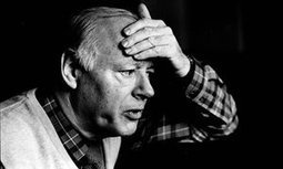 The passion and pain of Bernard Haitink | inspiring | Scoop.it