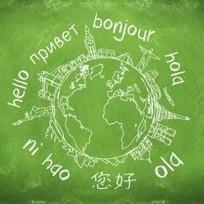3 outils pour traduire un document en ligne | Outils sympas et utiles pour collaborer, chercher, partager... sur le web | Scoop.it