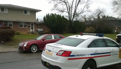 Man Charged With Tampering With Evidence After Boy Shoots Himself In Foot | Police Abuse | Scoop.it