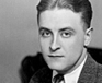 F. Scott Fitzgerald on the Secret to Great Writing - The Atlantic | Common Core Reading | Scoop.it
