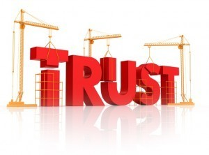 Building Professional Trust | Connected Principals | Leadership, Trust and e-Learning | Scoop.it