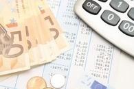 Les salariés au Smic toucheront 500 euros supplémentaires en 2015   LE RECRUTEMENT   Scoop.it