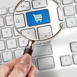 Mars - IBM redéfinit sa démarche cloud et le rôle de ses partenaires | IBM SmartCloud | Scoop.it
