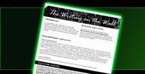 CSI: THE EXPERIENCE — Web Adventures | 2014 Classroom Ideas | Scoop.it
