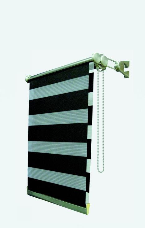 C- Night & Day, pour un dosage parfait de la lumière conçu par Franciaflex | Décoration | Scoop.it