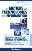Un guide interactif en ligne des stages étudiants | Formation professionnelle - FTP | Scoop.it