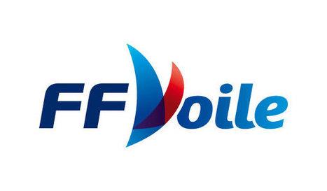 12 millions de Français sont intéressés pour découvrir la pratique de la voile | Marketing Sportif | Scoop.it