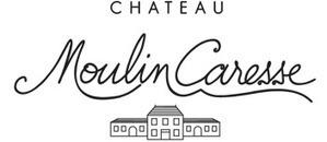 Château Moulin Caresse: vineyard in Saint-Antoine-de-Breuilh in the Dordogne. | Verres de Contact | Scoop.it