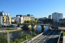Attractivité économique : où en est la Bretagne ? - Bretagne economique | Brest et Brest métropole : portail de veille de l'ADEUPa | Scoop.it