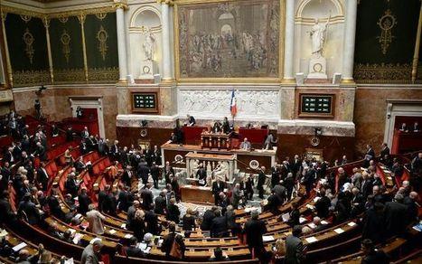 Le budget de la Sécu pour2014 définitivement adopté au Parlement | actualité politique | Scoop.it