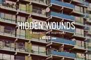 Interactive documentary music video 'Hidden Wounds' creeps under your skin | Interactive Documentary (i-Docs) | Scoop.it