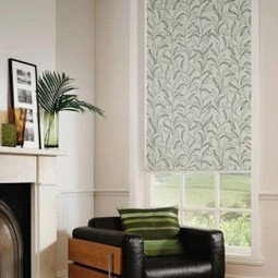 All About Home Blinds   Home Decoration Tips...   Scoop.it