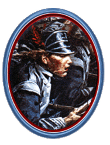 Revolutionary War Heroine Deborah Sampson, America's First Female Soldier - | Education | Scoop.it