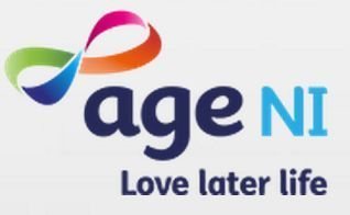 Age Discrimination Survey - AGE Northern Ireland | Age Concern | Scoop.it