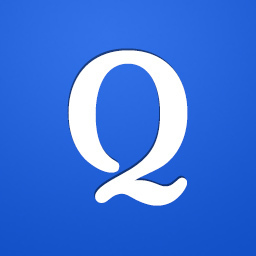 The Quizlet iPhone App | 21st century studying | Scoop.it