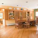 Professional Flooring Contractor In Hampton, VA | A Durable Floor Service | A Durable Floor Service | Scoop.it