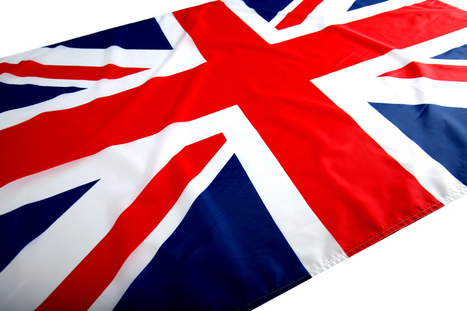 British artists claimed 12.6% of global recorded music sales in 2011 | Music business | Scoop.it