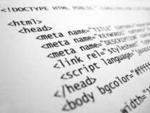 Diseño web con HTML (TIC II) | TECNOLOGÍA_aal66 | Scoop.it