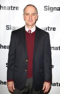 BOARDWALK EMPIRE's Michael Countryman to Lead THE REPORT at NYC ... - Broadway World   Diverse Eireann-Festivals and Music   Scoop.it