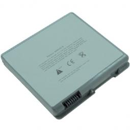 Discount APPLE PowerBook G4 Series (15-inch Titanium) Laptop Battery , PowerBook G4 Series (15-inch Titanium) Battery for APPLE Laptop | Laptop Battery | Scoop.it